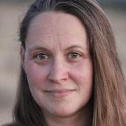 Linette Grayum, Based in Bozeman, MT - USA