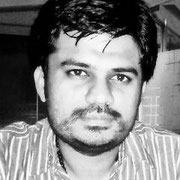 Chandan Lohare - Based in Navi Mumbai - India