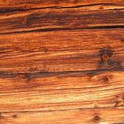 Arvenholzwand