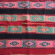 Textilien / Mestana
