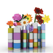 INVASO - modular composable vase