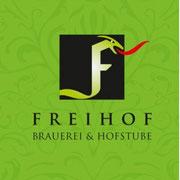 Freihof Whisky