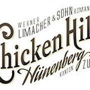 Chicken Hill Whisky