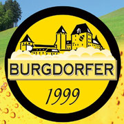 Burgdorfer Whisky