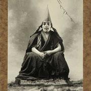 Lama Dali