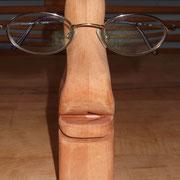 Brillenhalter/Brillenmännchen