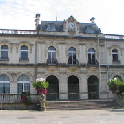 Théatre (XIXè et XXè siècles)