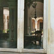 Palais Canterro