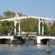 Le Magere Brug
