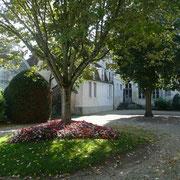 Musée Leblanc-Duvernoy