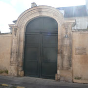 Hôtel Ribière