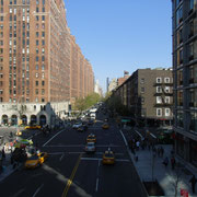 10e avenue