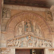 Basilique Notre Dame du Port