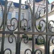 Hôtel Nigot