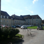 Fondation Gouré