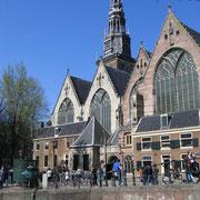 L'Oudekerk