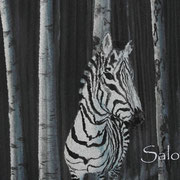 Salo-Art acrylic