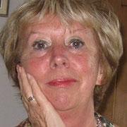 Brigitte van den Hurk