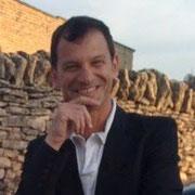 Jeff Cohen, sérénade 2009, 2011