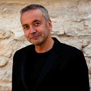 Philippe Bernold