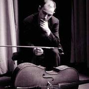 Raphael Chrétien, sérénade 2007