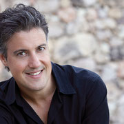 Patrick Messina
