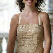 Tatjana Uhde, sérénade 2014