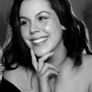 Irina De Baghy, sérénade 2011