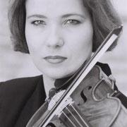 Agnès Crepel, Sérénade 2010
