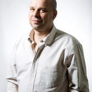 Philippe Noharet, sérénade 2006