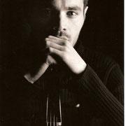 Gregory Lacour, sérénade 2010