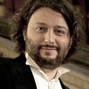 Cyril Lacrouts, sérénade 2005,, 2006, 2012, 2013