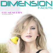 DIMENSION MAGAZINE