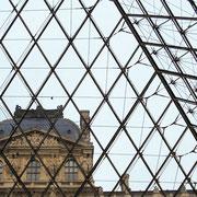 REPORTAGE PARIS
