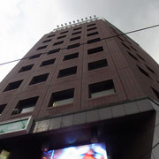 2012.9.18