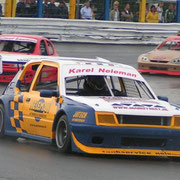 Karel Nelemann