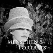 Porträts/Menschen
