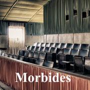 Morbides