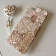 Iphone5(スマートフォン)