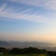 富士山をさがせ!・・・。