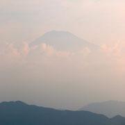「日本平」は「日本武(やまとたける)」からつけられた地名だそう。