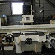 Grinding machine CHALLENGER ASG-1632