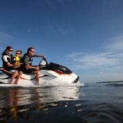 Explora los rincones mas escondisos de nuestras islas Ibiza y Formentera.