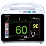 DS-8005:ベッドサイドモニタ