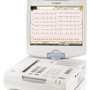 FX-8800:心電図検査装置
