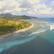 Lombok land for sale by owner