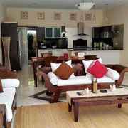 Sanur villa for sale by owner