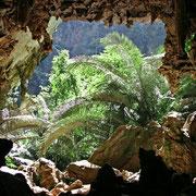 Hup Pa Tad (Höhle)