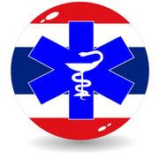 medical tourism thailand