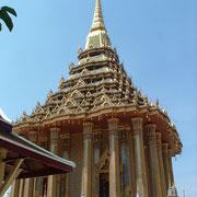 Wat Phra Buddha-Bat